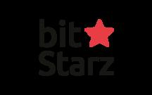 BitStarzのすべて | 暗号通貨の取り扱いが魅力のオンラインカジノ